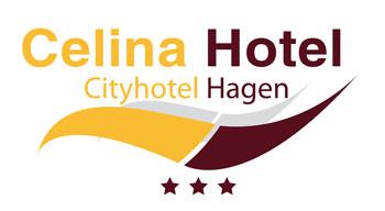 City Hotel Celina